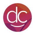 Dealcatcher logo