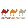 CamelCamelCamel (US) logo