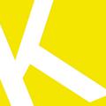 Crazy Koupon Lady logo