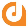 Don't PayFull logo