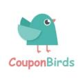 CouponBirds logo